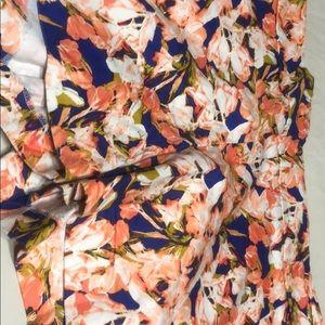Jcrew shorts size 16 women
